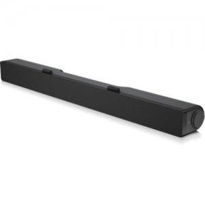 Dell Technologies Sound Bar Speaker AC511