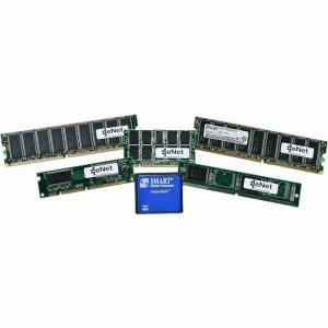 ENET 16GB (2 x 8GB) DDR3 SDRAM Memory Kit A02M316GB12LENC
