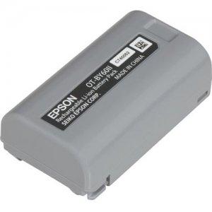 Epson Printer Battery C32C831091 OT-BY60II