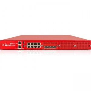 WatchGuard Firebox Network Security/Firewall Application WG561003 M5600