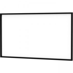 Da-Lite Da-Snap Projection Screen 70387C