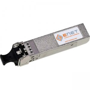 ENET SFP+ Module 455883-B21-ENG