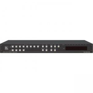 Kramer 4x8 4K60 4:2:0 Matrix Switcher 20-04800130 VS-48UHD