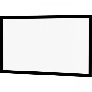 Da-Lite Cinema Contour Projection Screen 93091V