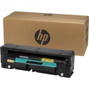 HP 220V Heated Pressure Roller 3MZ76A
