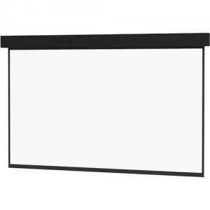 Da-Lite Professional Electrol Projection Screen 81630