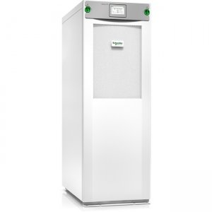 APC by Schneider Electric Galaxy VS UPS 100kW 480V for External Batteries, Start-up 5x8 GVSUPS100KGS
