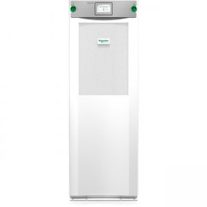APC by Schneider Electric Galaxy VS 25kVA Compact UPS GVSUPS25KFS