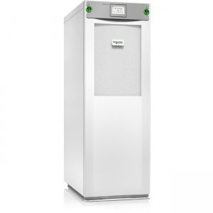 APC by Schneider Electric Galaxy VS 40kW Tower UPS GVSUPS40KFS