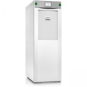 APC by Schneider Electric Galaxy VS 80kVA Compact UPS GVSUPS80KGS