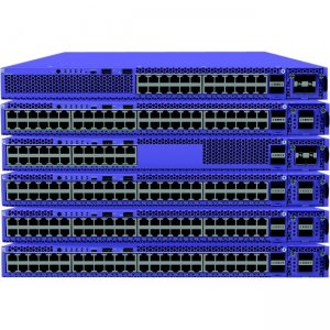 Extreme Networks Expansion Module VIM5-4YE