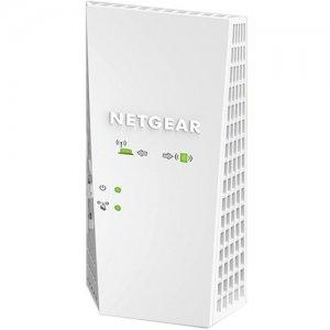 Netgear WiFi Mesh Extender EX6250-100NAS EX6250