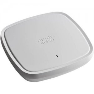 Cisco Catalyst Wireless Access Point C9120AXI-B-EDU 9120AXI