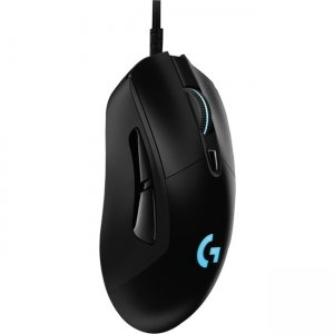 Logitech HERO Gaming Mouse 910-005630 G403
