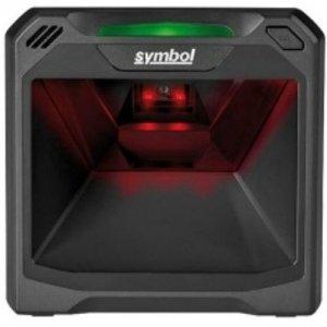 Zebra 2-D Vertical Slot Scanner DS7708-SR4R0110ZCE DS7708