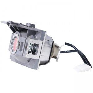 BenQ Projector Lamp 5J.JKG05.001