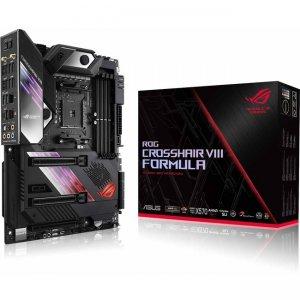 ROG Crosshair VIII Formula Desktop Motherboard ROGCROSSHAIRVIIIFORM