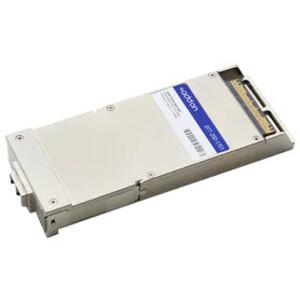 AddOn Ciena CFP2 Module 160-9320-900-AO