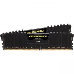 Corsair Vengeance LPX 64GB DDR4 SDRAM Memory Module CMK64GX4M2D3000C16