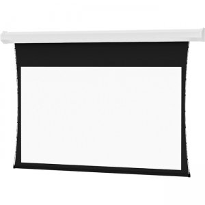 Da-Lite Tensioned Cosmopolitan Electrol Projection Screen 34482LS
