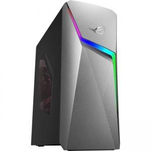 ROG Strix Gaming Desktop Computer GL10DH-PH762