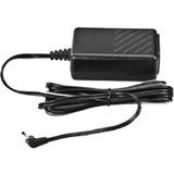 Honeywell Power Adapter 851-811-001