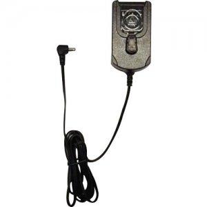 Zebra AC Adapter PWRWUA5V4W0CN