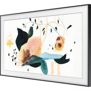 "Samsung 75"" Class The Frame QLED 4K UHD HDR Smart TV (2020) QN75LS03TAFXZA QN75LS03TAF"
