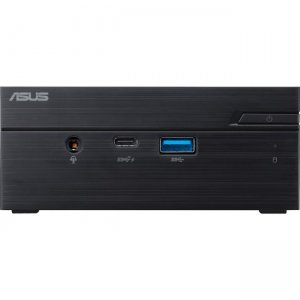 Asus Desktop Computer PN61-B5097ZD