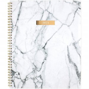 At-A-Glance Bianca Weekly/Monthly Planner 1461905 AAG1461905