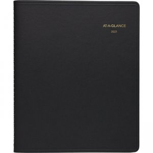 At-A-Glance Monthly Planner 701200521 AAG701200521