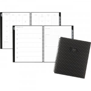 At-A-Glance Elevation Weekly/Monthly Planner 75951P05 AAG75951P05