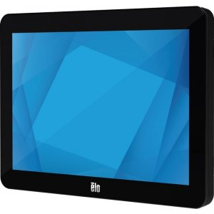 Elo Touchscreen Monitor E155834 1002L