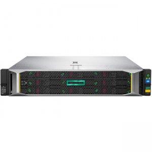 HPE StoreEasy Performance Storage Q2P71B 1660