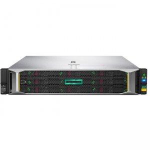 HPE StoreEasy 32TB SAS Storage Q2P74B 1660