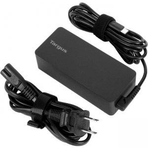 Targus 65W USB-C Charger APA107BT