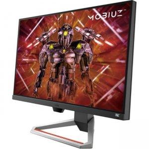 BenQ MOBIUZ 1ms IPS 144Hz Gaming Monitor EX2710