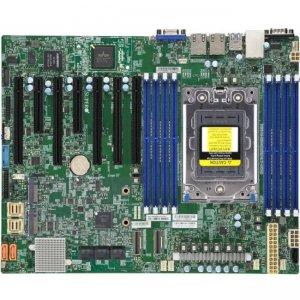 Supermicro Server Motherboard MBD-H12SSL-NT-O H12SSL-NT