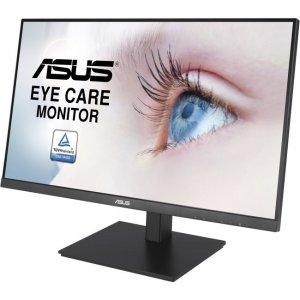 Asus Widescreen LCD Monitor VA27DQSB