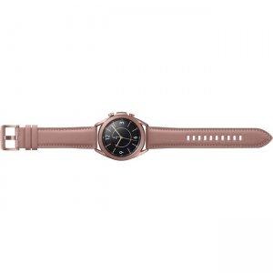 Samsung Galaxy Watch3 (41MM), Mystic Bronze (LTE) SM-R855UZDAXAR