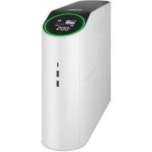 APC by Schneider Electric Back-UPS Pro 1500VA Tower UPS BGM1500B
