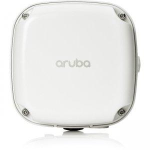 Aruba AP-567 Wireless Access Point R4W44A AP-565