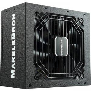Enermax MARBLEBRON 750W Power Supply EMB750EWT