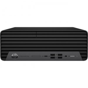 HP ProDesk 600 G6 Small Form Factor PC 2F5R9UP#ABA