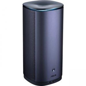 Asus ProArt Desktop Computer PA90-M7168ZN