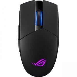 ROG Strix Impact II Gaming Mouse P510ROGSTRIXMPCTIIWL