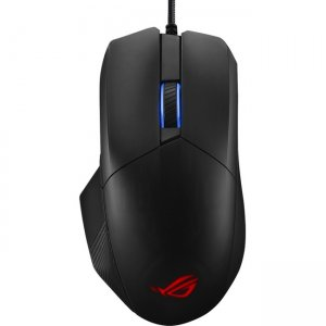 ROG Chakram Core Gaming Mouse P511ROGCHAKRAMCORE