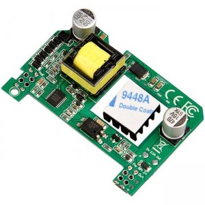 Visiontek Raspberry Pi HAT 600000
