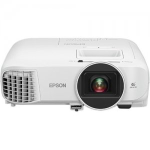 Epson Home Cinema 3LCD Full HD 1080p Projector V11HA12020 2200