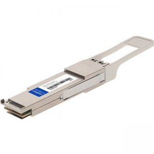 AddOn QSFP28 Module QSFP28-100GB-ZR4-AO